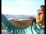 Arrival project feat.Sky Girl - Дыхание Планеты Version.2 2000