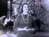 Нина Дорда - Старый клён