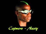 Nuttin' Nyce -- Nasty Girl (Cajmere's Green Velvet Mix)