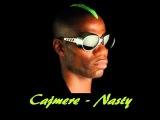 Nuttin' Nyce -- Nasty Girl (Cajmere's Green Velvet Mix)