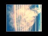Gene Farris - Smoke Session Pause