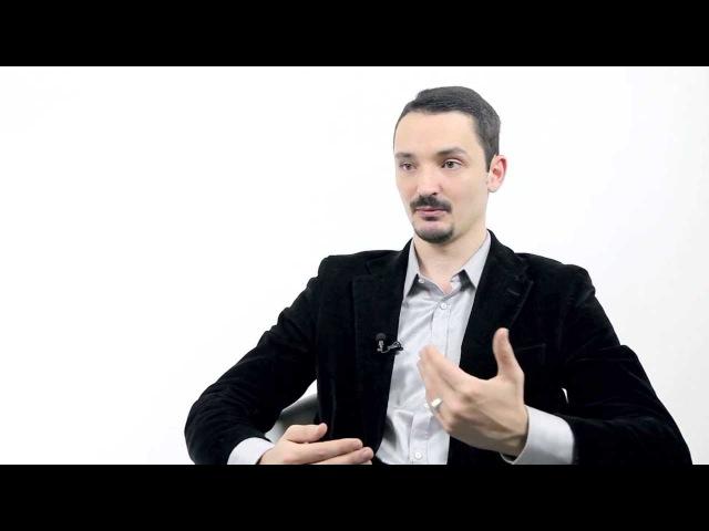 Вахштайн Виктор Метафоры в социологии
