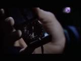 Секретные материалы/The X Files (1993 - ...) Русский ТВ-ролик №4 (сезон 1)