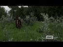 Ад на колёсахHell on Wheels (2011 - ...) ТВ-ролик (сезон 4, эпизод 6)