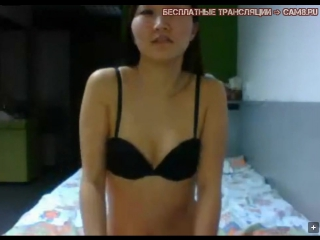 Adult sex dating in lida nevada galleries 810