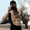 Юлий Макаров | Видео | Репортажи
