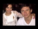 Галина Ржаксенская: «Мы с Батрутдиновым долго не могли разобраться в отношениях»