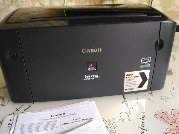 canon 1500 драйвер