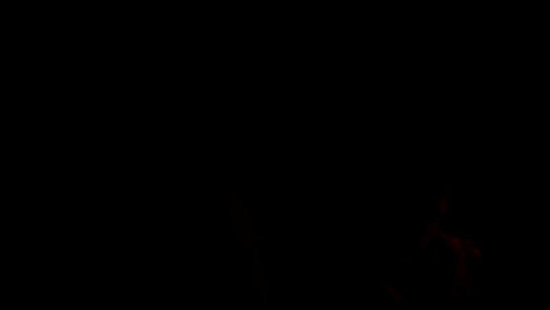 ТЕПЛО в КРУГУ ДРУЗЕЙ-Лолита Полтавская..новогодние импровизации))