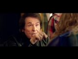 Убойный огонек - Русский Трейлер (2015)