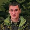 Mikola Yeremenko