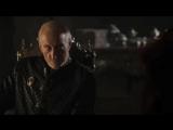 Промо + Ссылка на 3 сезон 1 серия - Игра престолов / Game of Thrones