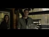 Глушь (2014) смотреть онлайн в хорошем качестве трейлер [720p]