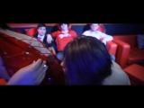 Мужской клуб Галстук - стриптиз в Воронеже