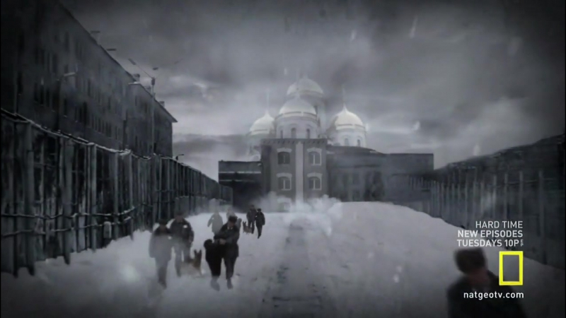 Смотреть онлайн фильм дневники вампира 7 серию 8 сезона