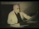 Н.А. Семашко - Первый нарком здравоохранения