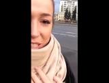 Надежда Ермакова в Periscope - На осмотре у хирурга)) (13.12.2015)