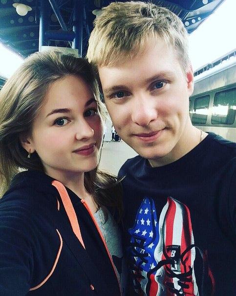 Фото №422795168 со страницы Игоря Книженко