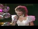 София Ротару - Было, Но Прошло ( 1987 )
