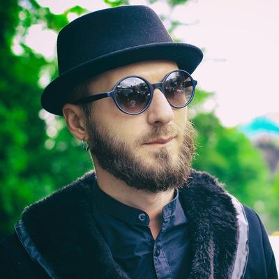 Dmitry Do