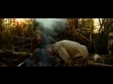 Край (2010) - Трейлер