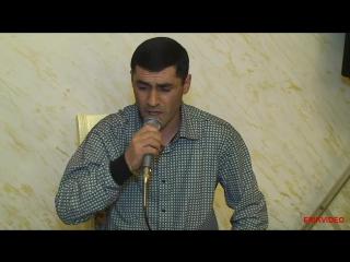 VARDAN ZARGARYAN 17 5 2014 T HD V