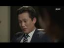 [Monster] 몬스터 ep.13 Shin Seung-hwan realize Jeong Bo-seoks betrayal