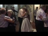 Бабушки и дедушки Лизы и Славика -- лучший пример для подражания!