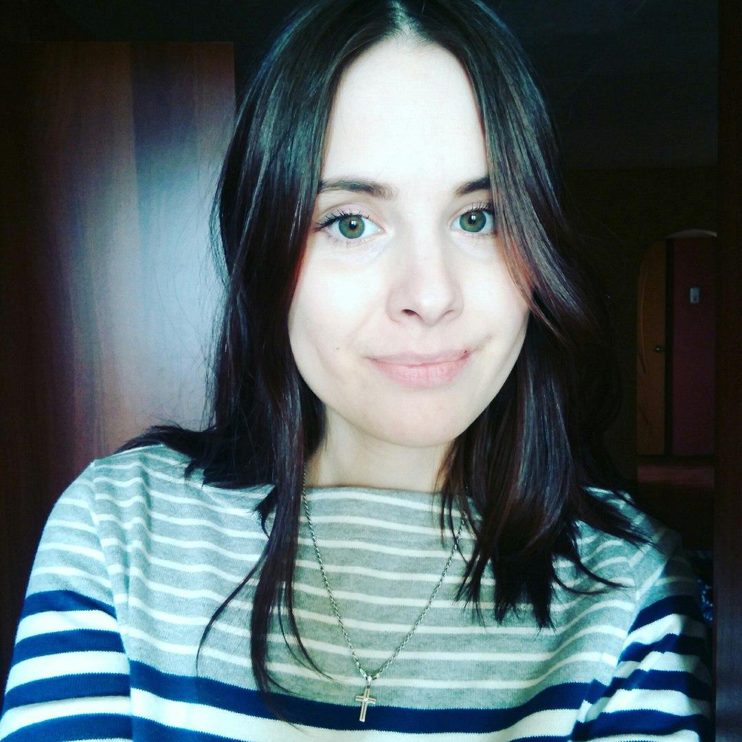 Надежда Свешникова, Минск - фото №2