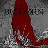 Blodørn
