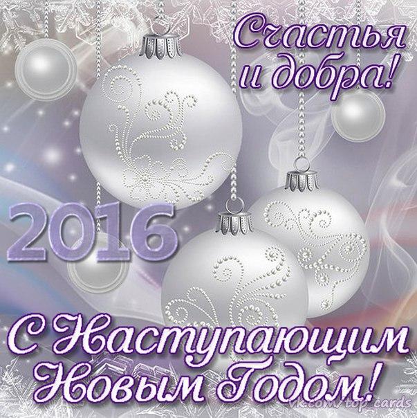 Фото №393245278 со страницы Александра Елатницева