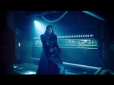 Вандал Сэвидж vs Леонард Снарт a.k.a Грабитель банкоматов [DC | MARVEL Universe]