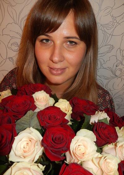 Светлана Петрушина