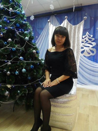 Айна Чуйнешова