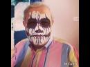 """Евгений Петросян on Instagram: """"С 1 апреля, братцы! Хорошего настроения! #евгенийпетросян #Петросян #прикол #шутка #россия1 #шоу #деньсмеха #маска #комикс #москва…"""""""
