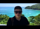 Karon View Point (PHUKET / Thailand)