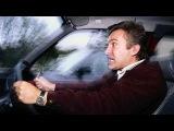 Реакция водителей на дорогах 2016 Подборка приколов на дороге Смешные реакции Car crash compilation