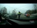 Car Crash Compilation 07 03 2016 Авария Петергофское шоссе Тачки в хлам