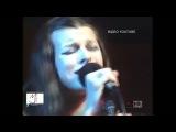 Відео новини - Міла Йовович заспівала українську пісню | «Факти»