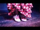 Испания. Фламенко. Часть 1 💃Танцующая планета 🌏 Моя Планета