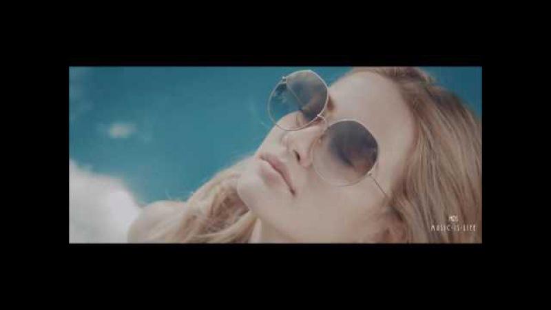 Moonbeam Eva Pavlova - Bring Me The Night (Anton Ishutin Remix)(Video Edit) Lyrics