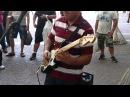 SWEET CHILD O' MINE - Guns N' Roses - Willian Lee