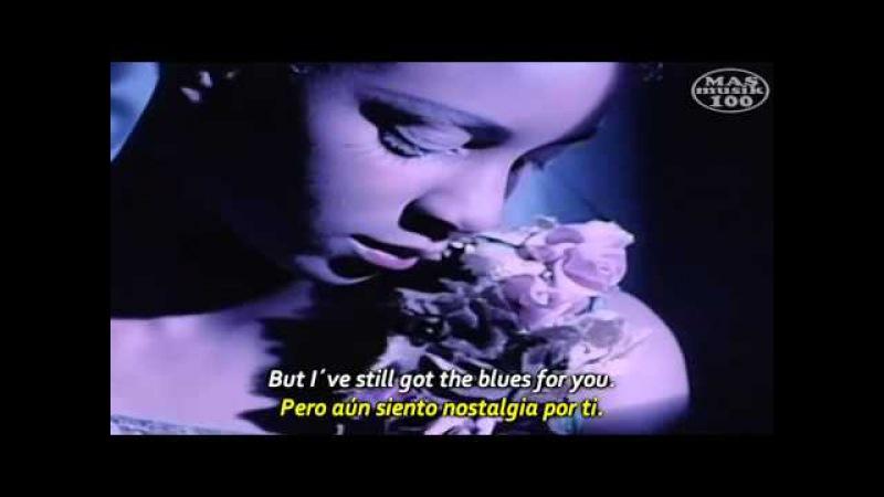 Gary Moore Still Got the Blues Subtitulado Esp Lyrics Oficial