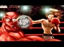 Христианство VS Сатанизм LIVE Кому верить Бог против Дьявола