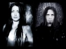 Trees of Eternity - My Requiem