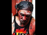 Pagano vs. Sharlie Rockstar Extreme