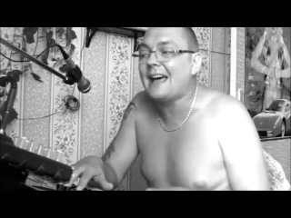 RELAXX 1977 - ТОЛЬКО В НАШЕЙ СТРАНЕ
