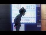 Две звезды Онмёджи / Sousei no Onmyouji - 2 серия русская озвучка AniMur (Slayer)