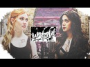 ■ clary×isabelle [unfold]
