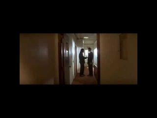 Just The Cussing - Pulp Fiction Supercut
